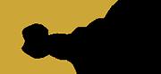 Sajeeka Beauty Parlour Logo